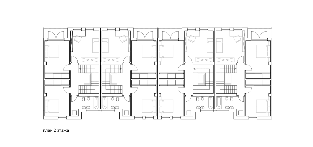 02_townhouse02_drawing03