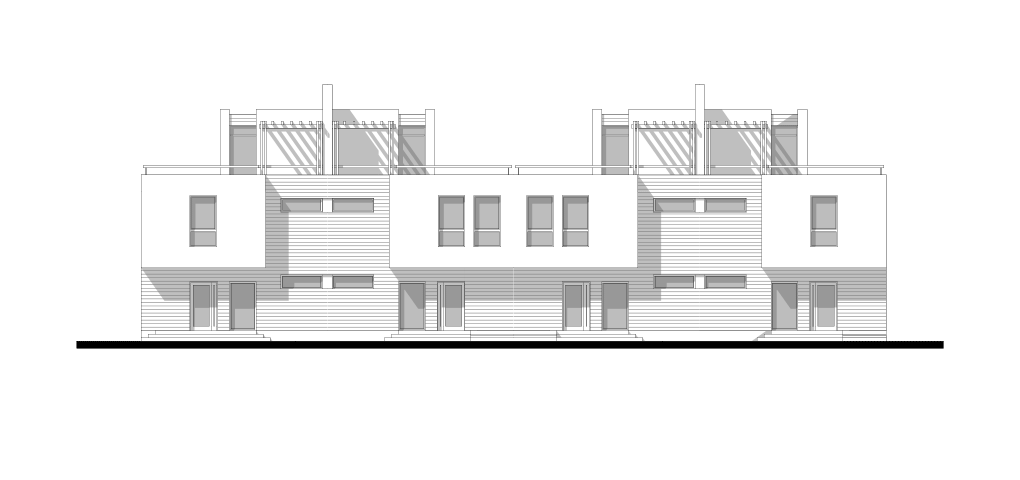 02_townhouse02_drawing01