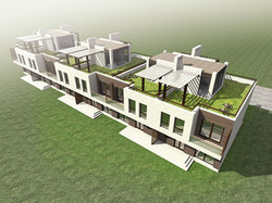 02_townhouse02_pic02