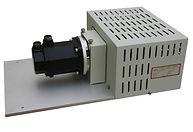 (MBS) Inline Dynamometer