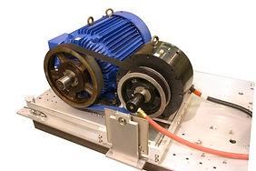 DB-17.5W-CM (009).jpg