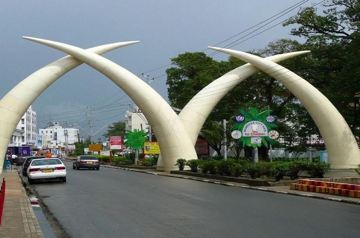 7. Mombasa.jpg