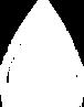 Icono vidriera