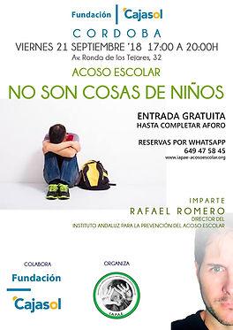 21.09.18 - Córdoba.jpg