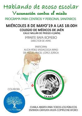 08.05.19 - Jaén.jpg