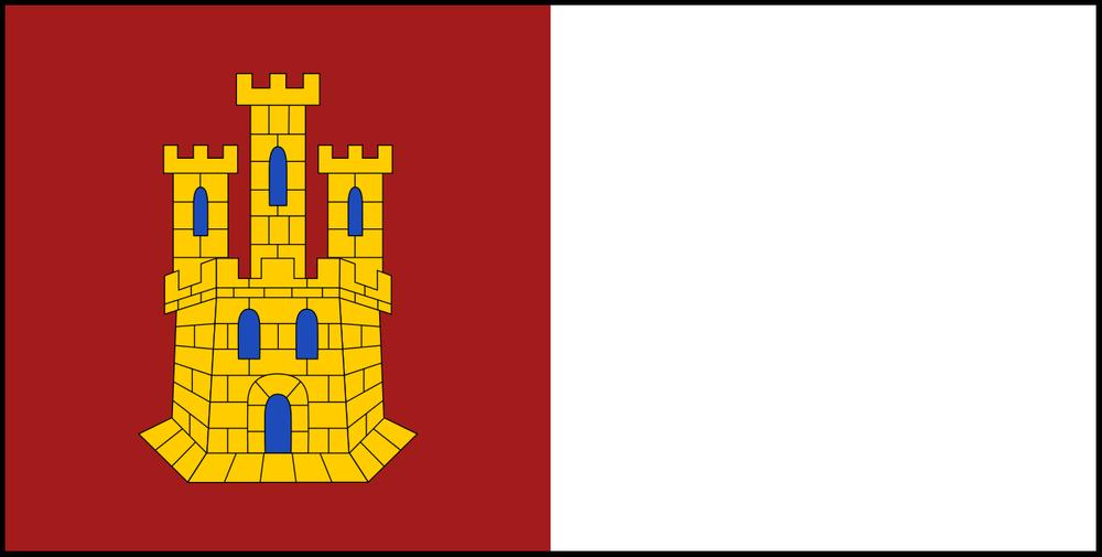 JUNTA CASTILLA-LA MANCHA