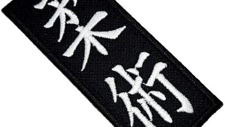 JU-JUTSU: CONCEPTO, ORIGEN