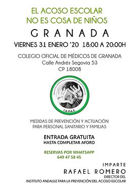 GRANADA 2020.png