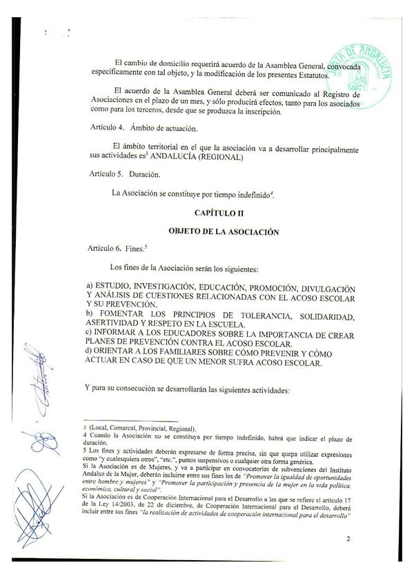 Estatutos IAPAE.png
