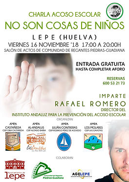 16.11.18 - Lepe (Huelva).jpg