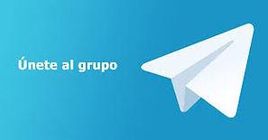 UNETE AL GRUPO TELEGRAM.jpeg