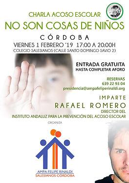 01.02.19 Córdoba.jpg