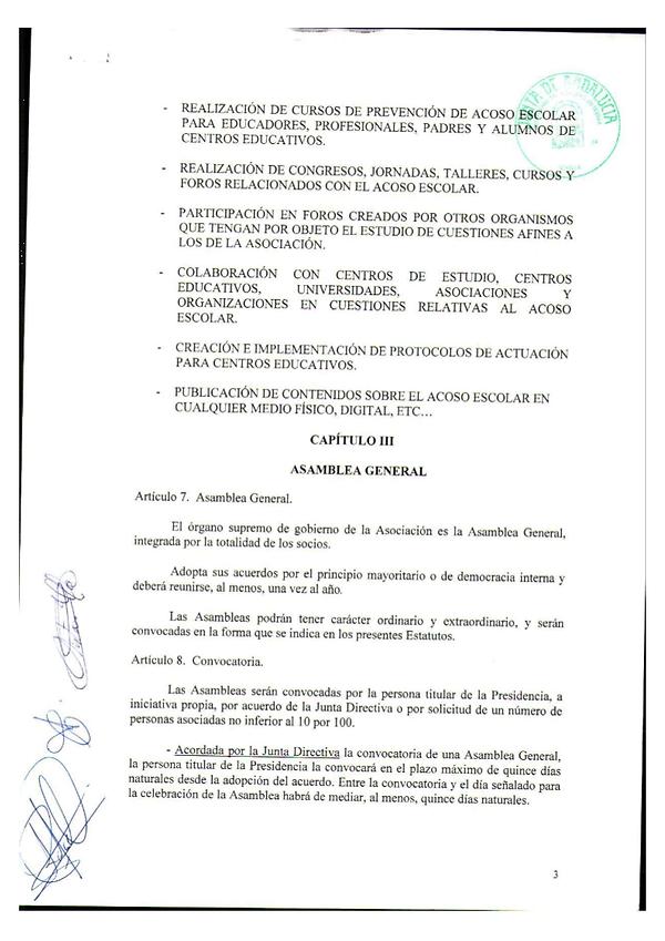 Estatutos IAPAE2.png