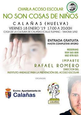 18.01.19 - Calañas (Huelva).jpg