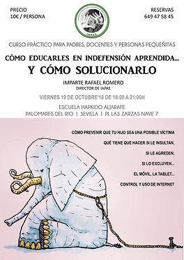 19.10.18 - Palomares del rio (Sevilla).j