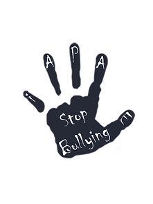 Logo IAPAE mano.jpg