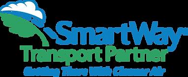 SmartWay Transport Partner Logo.png
