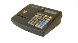 Caja Registradora Quorion CR21