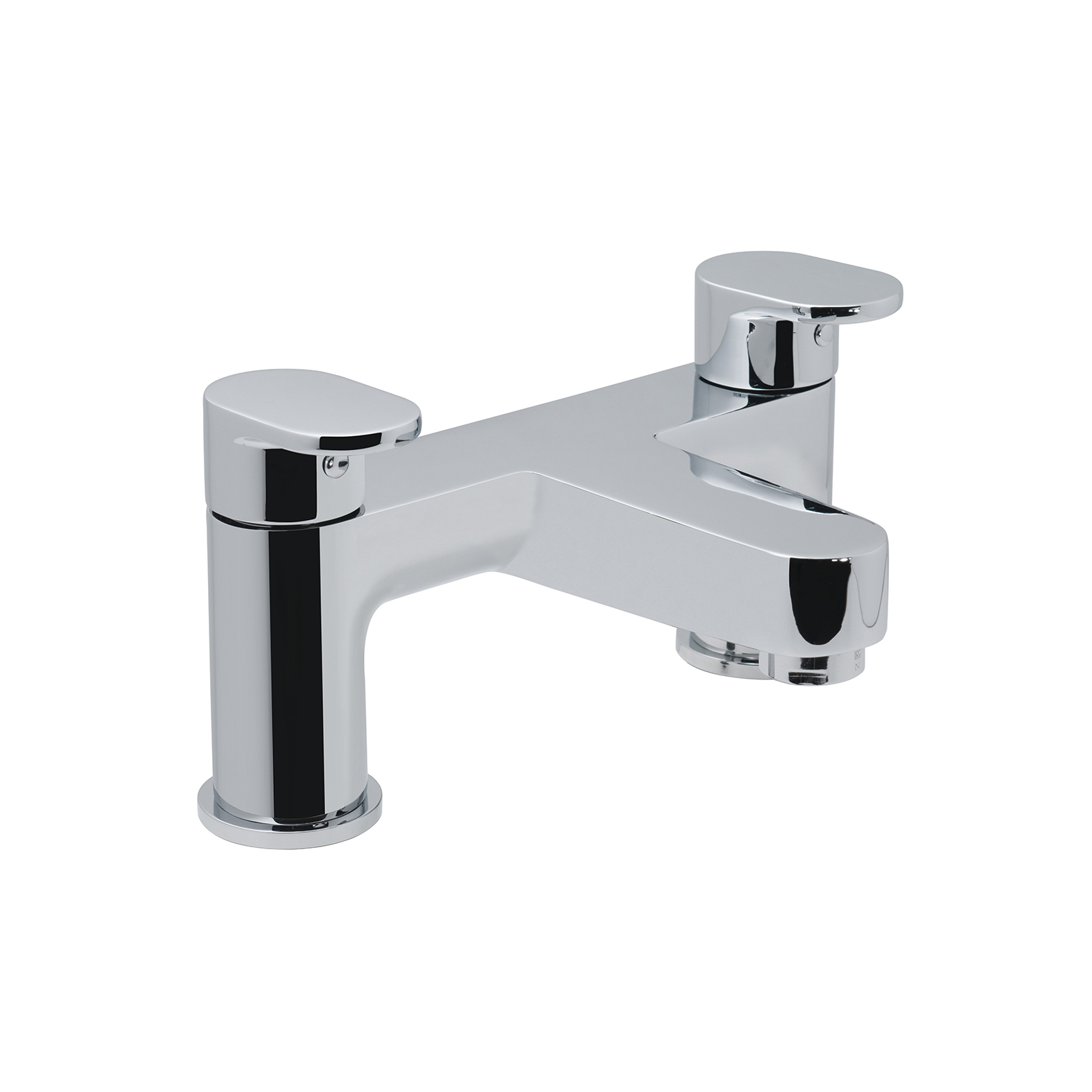 Chrome Lever Taps(LIF-137)
