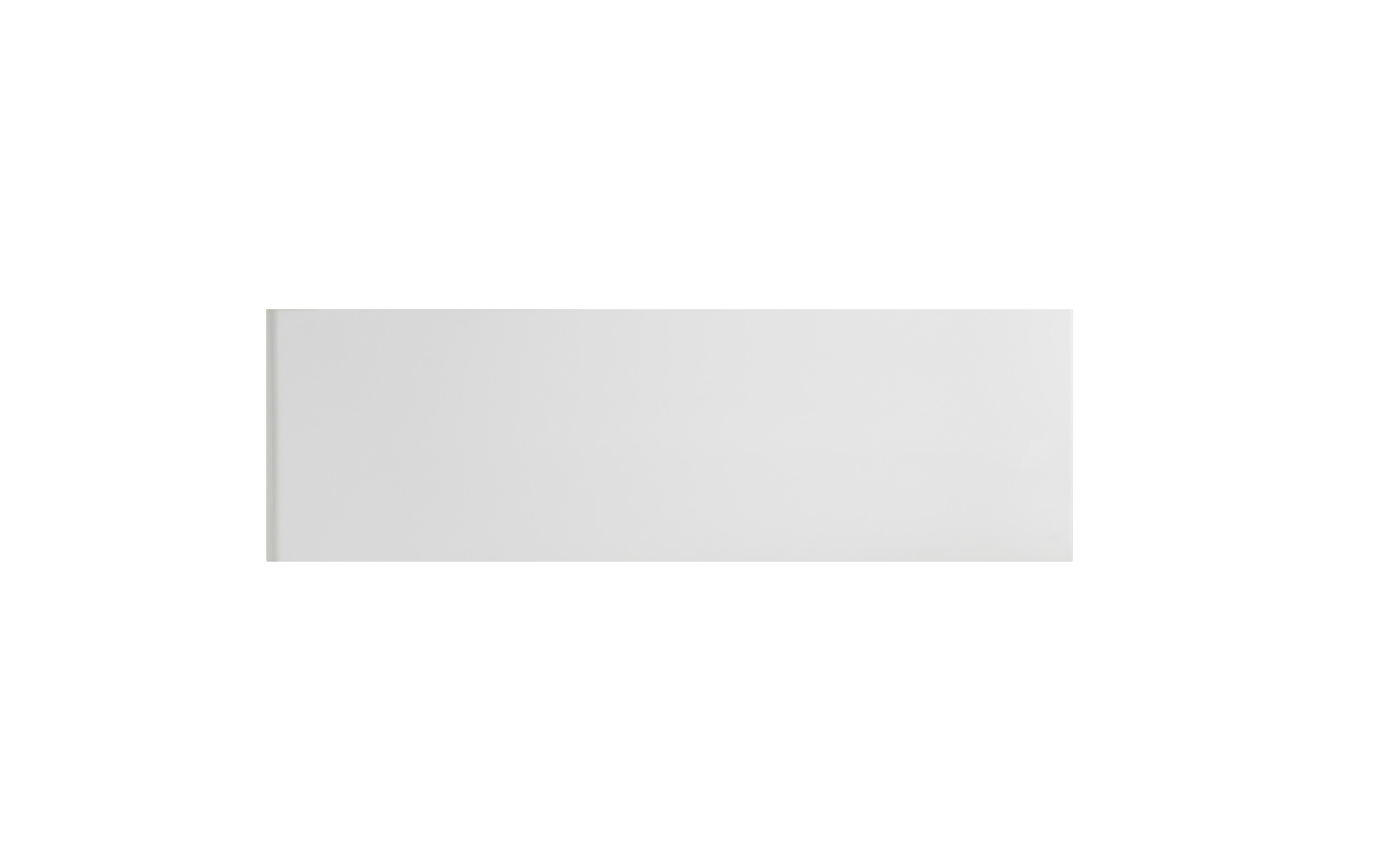 Side Panel (Plain)