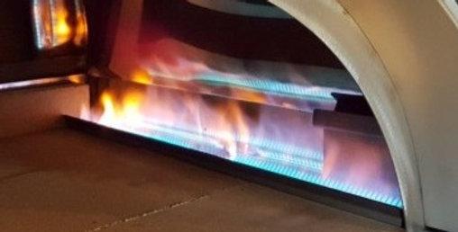 Horno Moruno a Gas PULCINELLA - CLEMENTI