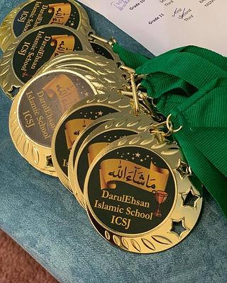 sunday school medal.jpg