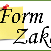 form-zakat_edited_edited.png