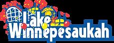 Lake-Winnie-Logo.png