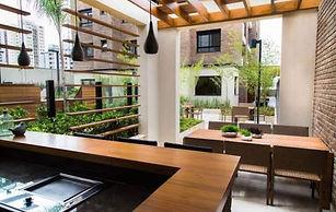 Ape vila madalena airbnb.jpg