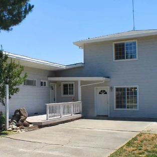 4132 Boone Lane Sacramento