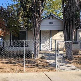 3820 Haywood St, Sacramento, CA 95838