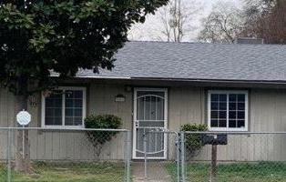 361 Peralta Ave, Sacramento 95833