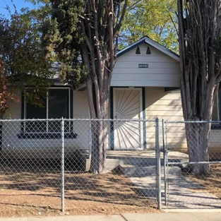 3820 Haywood Street, Sacramento, CA 95838