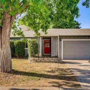 1449 65th Ave, Sacramento, CA 95822