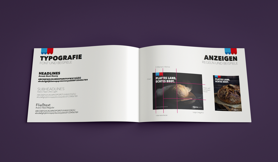 Mockup_HorizontalA5_Brochure_3.png