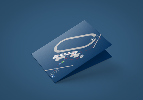 Bi-Fold_Horizontal_Mockup_1.png