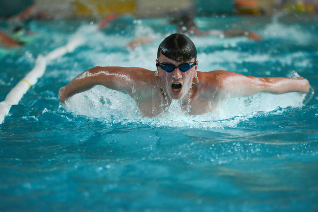 HSV-Schwimmen Training (13).jpg