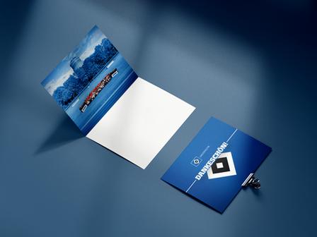 Free_Folded_8,5x11in_Brochure_Mockup_4.p