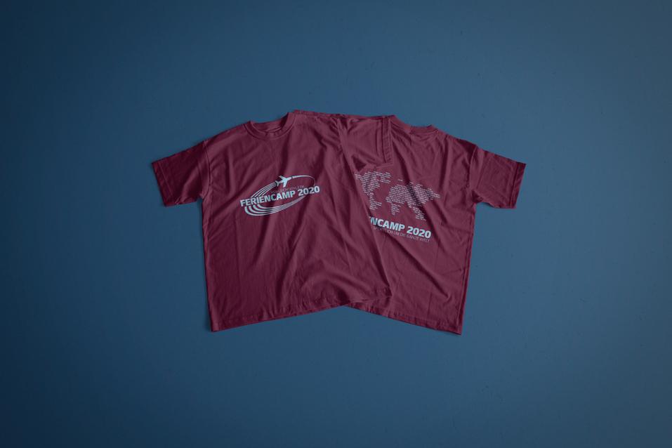 2020-08-02_Feriencamps_T-Shirt_Mockup2.p
