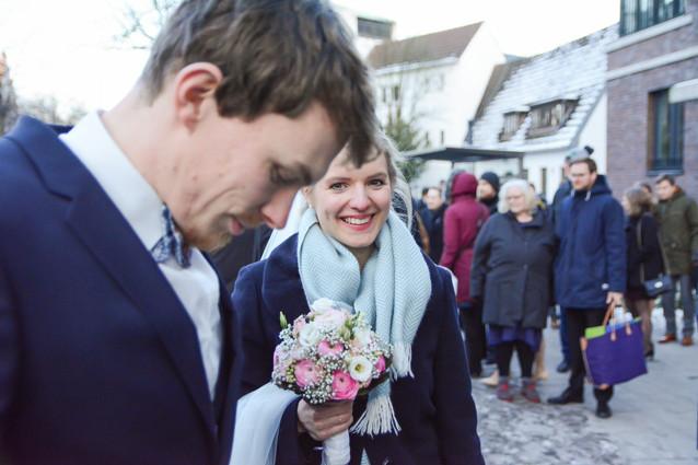 Hochzeit Katina und Simon  (248).jpg