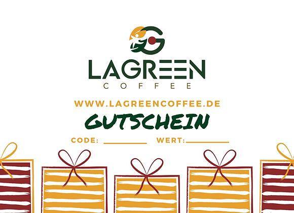 Geschenkgutschein: kommt gratis als Karte und E-Mail!