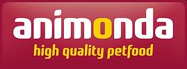 animonda_logo.png