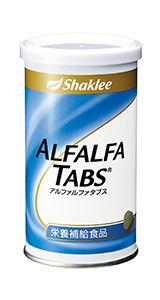 Shaklee ALFALFA TABS.jpg