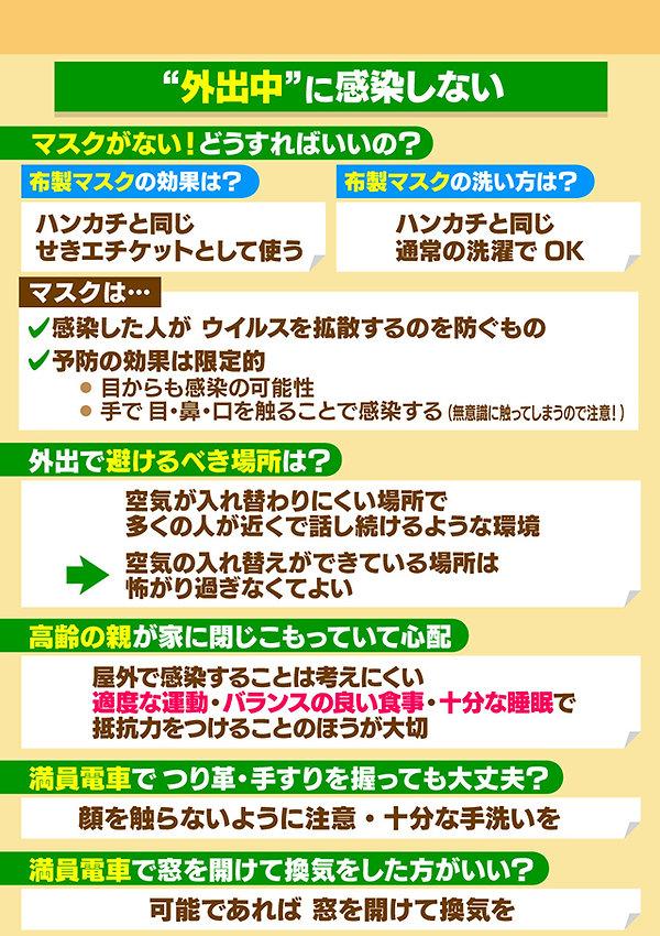 NHKあさイチ資料2