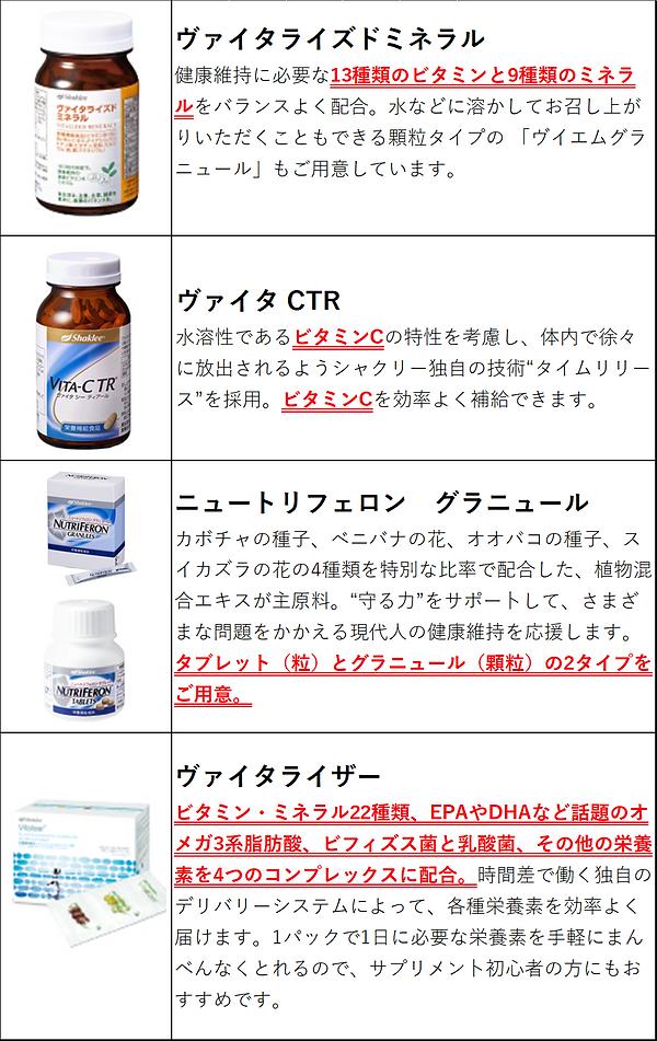 関連商品2.png
