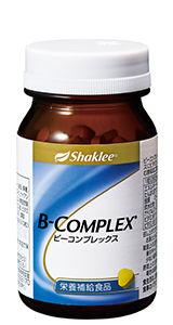 Shaklee B-COMPLEX.jpg