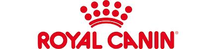 detail_logo_royalcanin.png