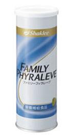 Shaklee FAMILY PHYRALEVE.jpg