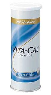 Shaklee VITA-CAL.jpg