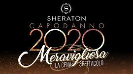 capodanno 2020 sheraton.jpg